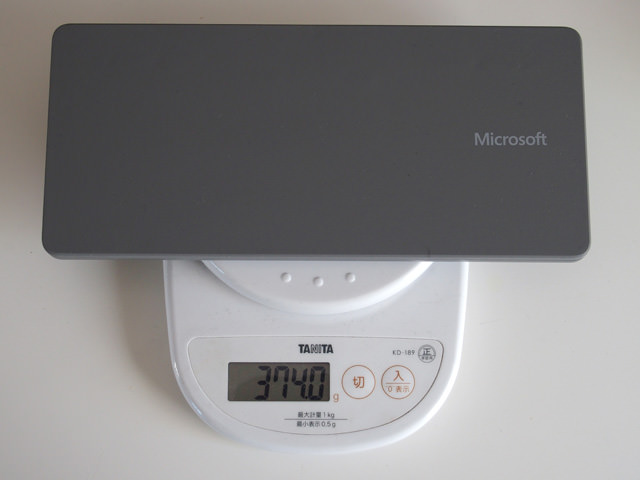 PC011550