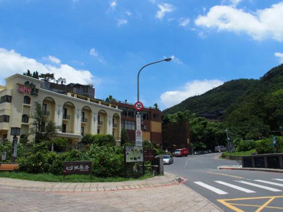 taiwan_32